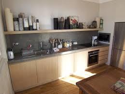 artisan cuisine sur mesure créa déco réalisation de cuisines sur mesure par un artisan