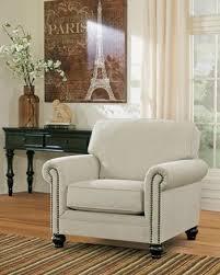 best 25 furniture chairs ideas on pinterest ashleys