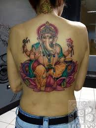 99 best ganesha images on pinterest ganesha tattoo tattoo ideas