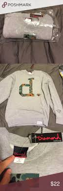 supply co sweaters 197 best supply images on supply co