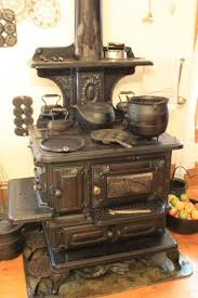 Spider Burners by Best 25 Wood Burning Cook Stove Ideas On Pinterest Cooking