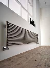 diy baseboard heater covers decorative house photos modern heaters