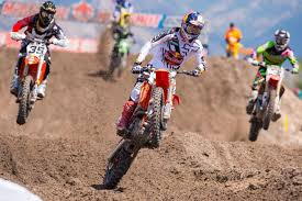 watch ama motocross online utah national lucas oil ama pro motocross championship 2014