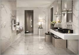 Bathroom Design Pictures Best Bathroom Tile Designs Home Design