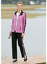 best shoo for hair over 50 17 best athleisure for over 50 images on pinterest athleisure