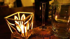 ristorante a lume di candela roma san valentino 2014 a roma l nel piatto con men禮 low cost