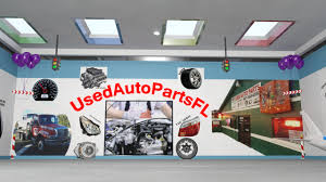 used lexus parts in orlando abc used auto parts orlando fl cheap used car parts used auto