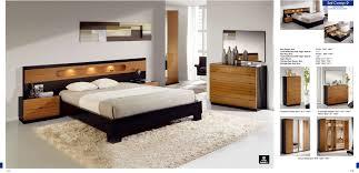 Decorating Your Modern Home Design With Unique Fresh Bedroom - Interior design of bedroom furniture