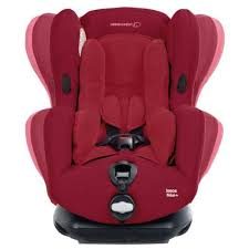 siege auto bebe confort iseos tt bébé confort iseos néo siège auto groupe 0 1 raspberry
