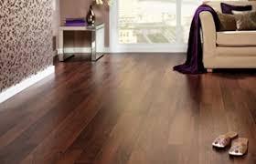 Mahogany Laminate Flooring Flooring Carlisle