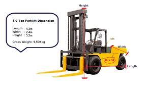 downloads beng siang machinery specialise in leasing rental of