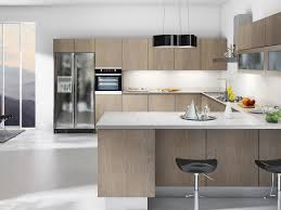 Modern Kitchen Cabinet Doors Brilliant Modern Cabinets For Kitchen - Modern cabinets for kitchen