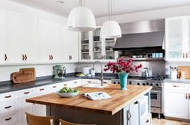 one kings lane table kitchen ideas from our favorite designer homes