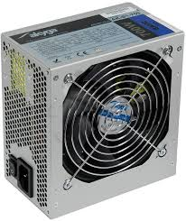 computer power supply fan akyga basic atx power supply 700w ak b1 700 fan12cm p8 5xsata pci e