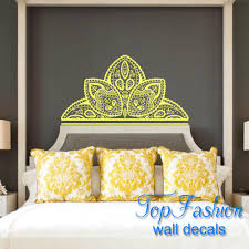 popular moroccan wall decal buy cheap moroccan wall decal lots