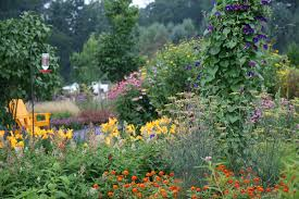 Arboretum by Gardens U0026 Groves Arboretum At Penn State
