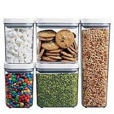 buy kitchen canisters kitchen canisters kitchen jars kmart