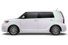used 2014 scion xb for sale pricing u0026 features edmunds