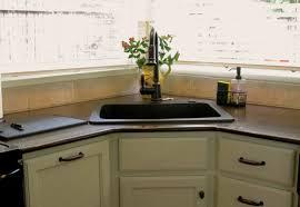 paula deen kitchen design kitchen kitchen sink plumbing diagram cookies paula deen parts