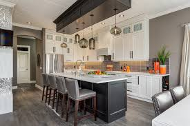 Kitchen Details And Design Beautiful Details And Visual Harmonics Traditional Kitchen