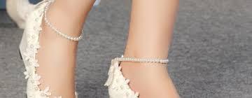 Wedding Shoes Ideas Wedding Shoes Archives Lovellywedding