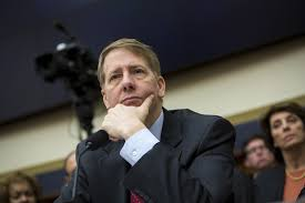 consumer bureau protection agency consumer watchdog cfpb to defend its power in court