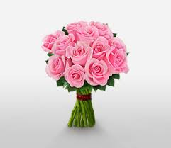 send roses flower delivery brazil same day florist delivery