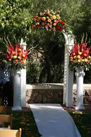 wedding arches outdoor wedding garden arbor outdoor wedding decorations