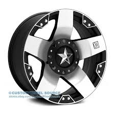 Xd Rims Quality Load Rated Kmc Xd 4x4 Wheels For Sale by The 25 Best Off Road Wheels Ideas On Pinterest Rims For Trucks