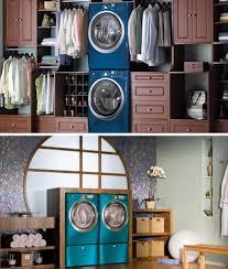 Storage Ideas For The Kitchen by Interior Design Brilliant Room Improvement Ideas For The Kitchen