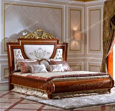 European Style Bedroom Furniture by Europa Italian Furniture Luxurious Italian Bedroom Furniture
