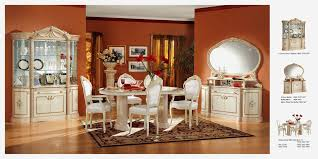 Dining Room Tables Nyc Dining Room Chairs New Dining Room Chairs Nyc Popular Home
