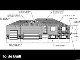 Ranch Rambler Capener Losee Real Estate Utah Real Estate