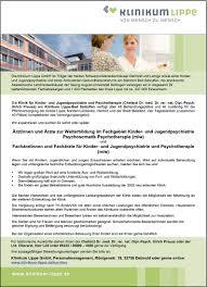 Hausarzt Bad Mergentheim Stellenmarkt Direkt De Jobbörse Stellenangebote Jobs