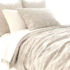 plum bow tufted dot duvet cover white fluffy duvet covers white