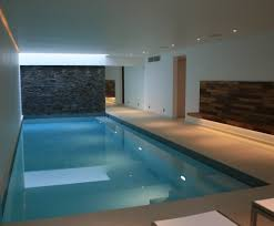 Residential Indoor Pool Underground Swimming Pool Designs Indoor Underground Swimming Pool