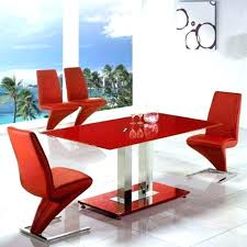 cheap red dining table and chairs red dining room set black and red dining set amazing with bench room