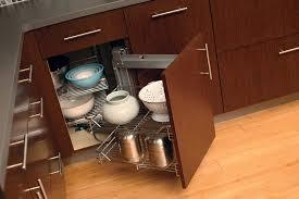 corner kitchen cupboards ideas kitchen cabinet accessories blind corner outofhome