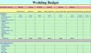 how to start planning a wedding diy wedding planning worksheets diy do it your self