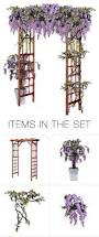 diy trellis arbor best 25 wisteria trellis ideas on pinterest wisteria pergola