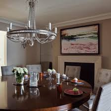 astonishing dining room lighting ideas uk 34 on gray dining room
