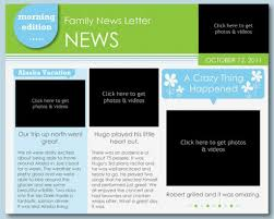 22 microsoft newsletter templates u2013 free word publisher
