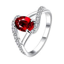 ruby band discount ruby band rings fingers 2017 ruby band rings fingers on