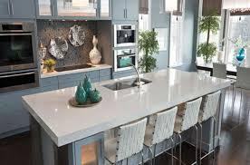 Kitchen Cabinets Columbus Ohio by Inspired Kitchen Cabinets Direct Tags Kitchen Cabinets Cheap
