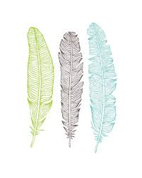freebies feather printables oh so lovely blog
