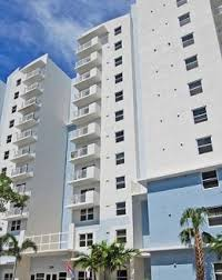 low income housing in miami fl affordable housing online