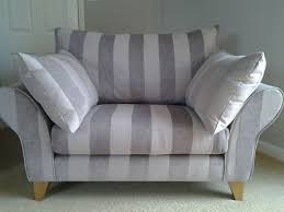 Large Armchair Furniture Delivery To Southampton So14 160367 Anyvan Large