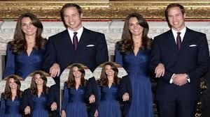 kate middleton and prince william u0027s marriage in trouble rumours