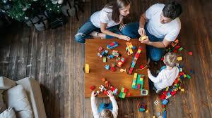 15 family ideas board cheap