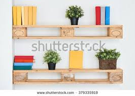 Wooden Shelf Images by Books On Shelf Stock Images Royalty Free Images U0026 Vectors